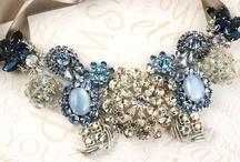 Craft ~ Jewelry / by Austin Gray
