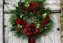 Christmas Ideas / Christmas ideas  / by Pearl Sanborn