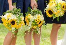 Navy Blue wedding.. / by Kristen Presta
