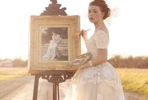 Wedding Ideas / Wedding Ideas / by Pearl Sanborn