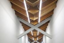 CEILING / by Fresia Herhuay     Interior Designer