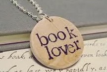 ~For the Love of Books~ / favorite authors are Lisa Gardner, James Patterson, Kristin Hannah, Nicholas Sparks, to name a few