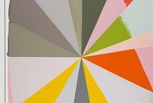 colour / by Lorri Smyth