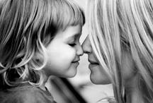 Parenting / by Ashley Mason