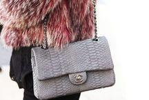 accessories / by christine lim