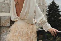 Style / Beauty / by Alexandra Katich