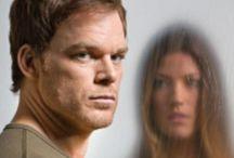 Dexter / by Debbi ...