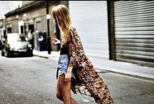 pretty girl swag / by Rachael Celo