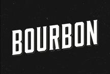 Bourbon / All things Bourbon. / by Christina Said... I Christina Koczan