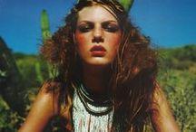Coachella 2015 / Getting ready for Coachella 2015 -next year, I'm adding Glastonbury / by Christina Said... I Christina Koczan