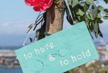 ♡ Bridal/Wedding ❤ / Celebrate ❤   ~   ♥❤♥   ~ >> (''''' ╯3╰)(╯❥╰ ✿) << ~ ♥❤♥ ~ ღ レ o √ 乇 ღ / by Tähm·uh·ruh Tãm∙ē Designs