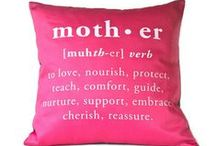 Holidays : Mother's Day / by Laurel Zacher
