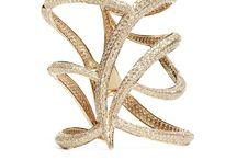Jewelry / by Gina Winterstein