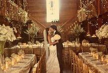 Wedding  / by Mia Natasha
