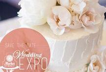 Wedding Expo / by Market Street