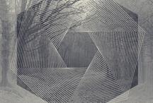 Graphics I Love / by Ann Kjelgaard