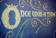 . ⭐ Walt Disney ⭐ . / . • Walt Disney, Pixar, DreamWorks animations • . / by ღ мorɢαɴe вoυlιɴ ღ