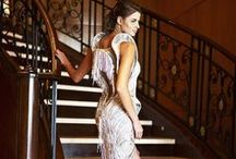 Haute Couture / #HauteCouture #eveninggowns / by Closet on the go