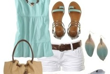 Fashion finds / by Lara Harkness