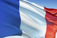 French Resources (12-14) / Got French? This collaborative board is geared towards learners who are between 12 and 14 years old.  / by SunnyEarthAcademy