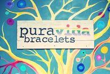 Things We Like / by Pura Vida Bracelets