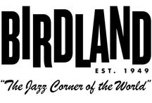 Birdland Jazz / by Birdland Jazz