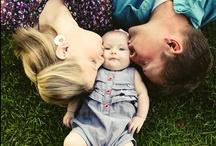 photos family / by Sarah Nelson