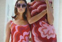 60's Style / by kath borup