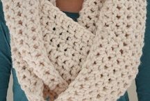 Crochet Ideas / ideas I like for possible future projects / by Dee Justice