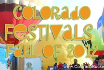 Best of Colorado - Open to Contributors / My Colorado Crew. Post what you think are the best things, faces and places in Colorado. If you would like to be added as a contributor Tweet me at http://www.twitter.com/ParkerColorado / by Best of Colorado