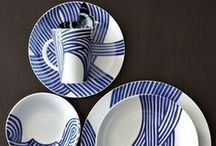 tableware / by Tory Capps