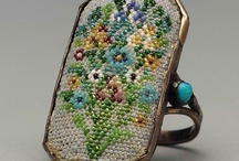 Beads! / by Carie McCarter