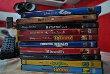 My Favorite Entertainment / I love movies!  I love music!  I love TV!  Ok, I love to be entertained!!  Here's my favorites... / by Melissa Dery (The Golden Rule VA)