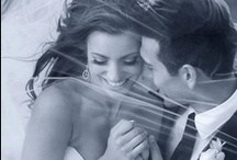 Wedding Ideas <3 / by Jordan Schorer