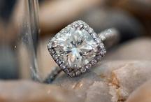Jewelry / by Krystal Cervantes