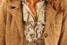 Fashion Envy / by Avalon Rose Design