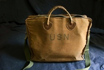 bag / by Susatyo Sbg