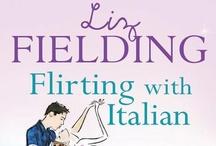 Fun, flirty, sexy & stylish romance books / by Jellybooks Ltd.