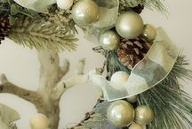 ~A Softer Christmas~ / by Jan Reichard