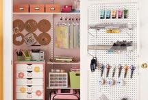 organization / by Haley Figueroa