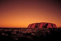 Australia / by Smcm Intl Ed