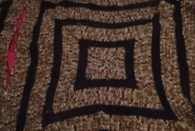 Crochet tutorial / by Sophie Grenon