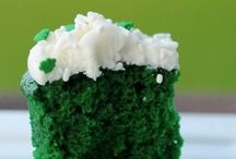 St. Patrick's Day / by Peggy Bromley