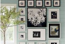Room Design Ideas / by Peridot Distinctive Gifts