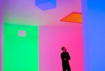 Colors / by Ana Kreutzer