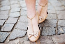 Fashion / by Ivonne Spinoza