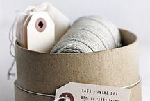 Crafts I Crave / by Genevieve Garcia