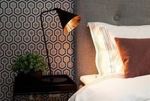 Architecture & Home decor / by Mylène Lochin
