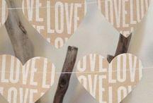 WE DO! (Reception Space) / by Keri Neadom