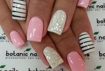 bityNails / Share the very best nail art by pinning to this board from b itynails Once you've joined the board, invite others to share their best nail art pins & re-pins.  / by Bity palomo